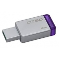 KINGSTON DATATRAVELER 50 8GB, USB 3.0