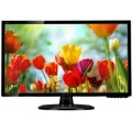 "HANNS.G HE247DPB, 23.6""W LED,1920x1080 170/160, Anti-Glare"
