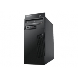 Lenovo ThinkCentre M71e i5-2400 3.10GHz 4GB 500GB