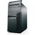 Lenovo ThinkCentre M81 i3-2120 3.30GHz 4GB 250GB